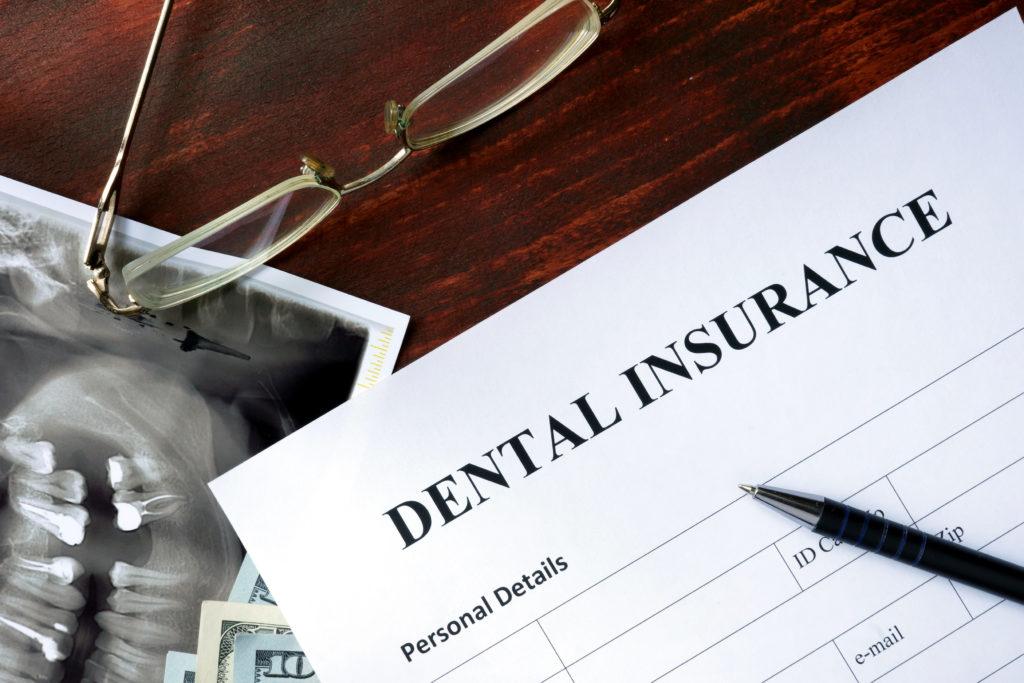 dentist tulsa dr black