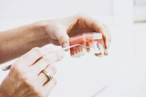 Tulsa Dentist Office Visit The Dental Studio of South Tulsa | South Tulsa Dentist | Dr. Wesley Black