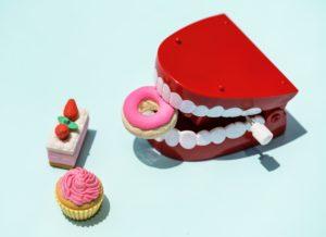 Tulsa Broken Tooth Visit The Dental Studio of South Tulsa | South Tulsa Dentist | Dr. Wesley Black