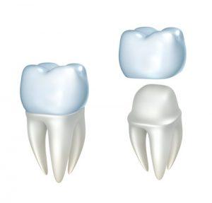 Dentist in Tulsa