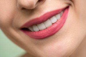 Glenpool Dentist