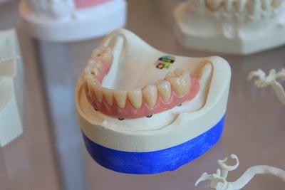 Owasso Dentist